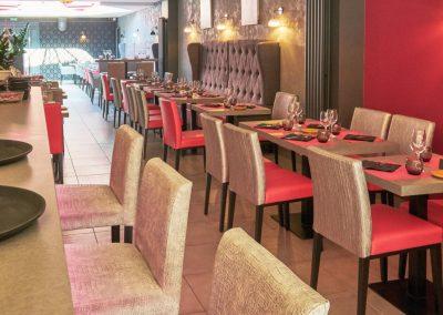 restaurant-a-cabourg-casserole&bouchons-interieur