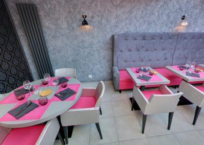 restaurant-a-cabourg-casserole&bouchons-interieur10
