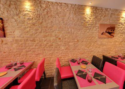 restaurant-a-cabourg-casserole&bouchons-interieur12