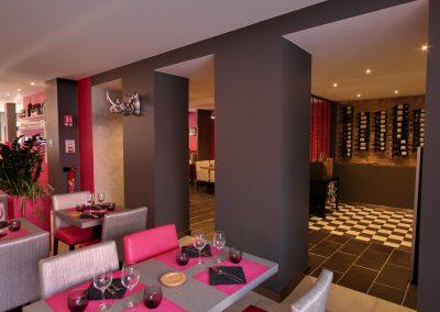 restaurant-a-cabourg-casserole&bouchons-interieur14