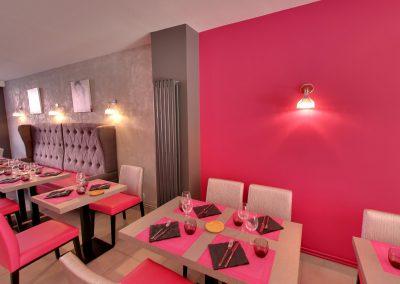 restaurant-a-cabourg-casserole&bouchons-interieur6