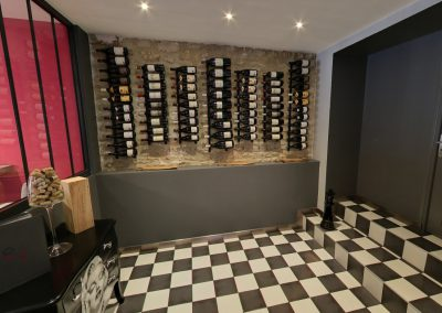 restaurant-a-cabourg-casserole&bouchons-interieur8