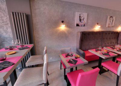 restaurant-a-cabourg-casserole&bouchons-interieur9