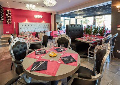 restaurant-a-caen-casserole-et-bouchons-interieur-2
