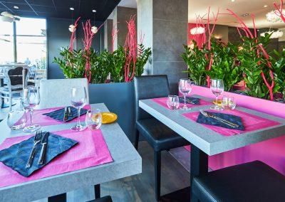 restaurant-a-caen-casserole-et-bouchons-interieur-4